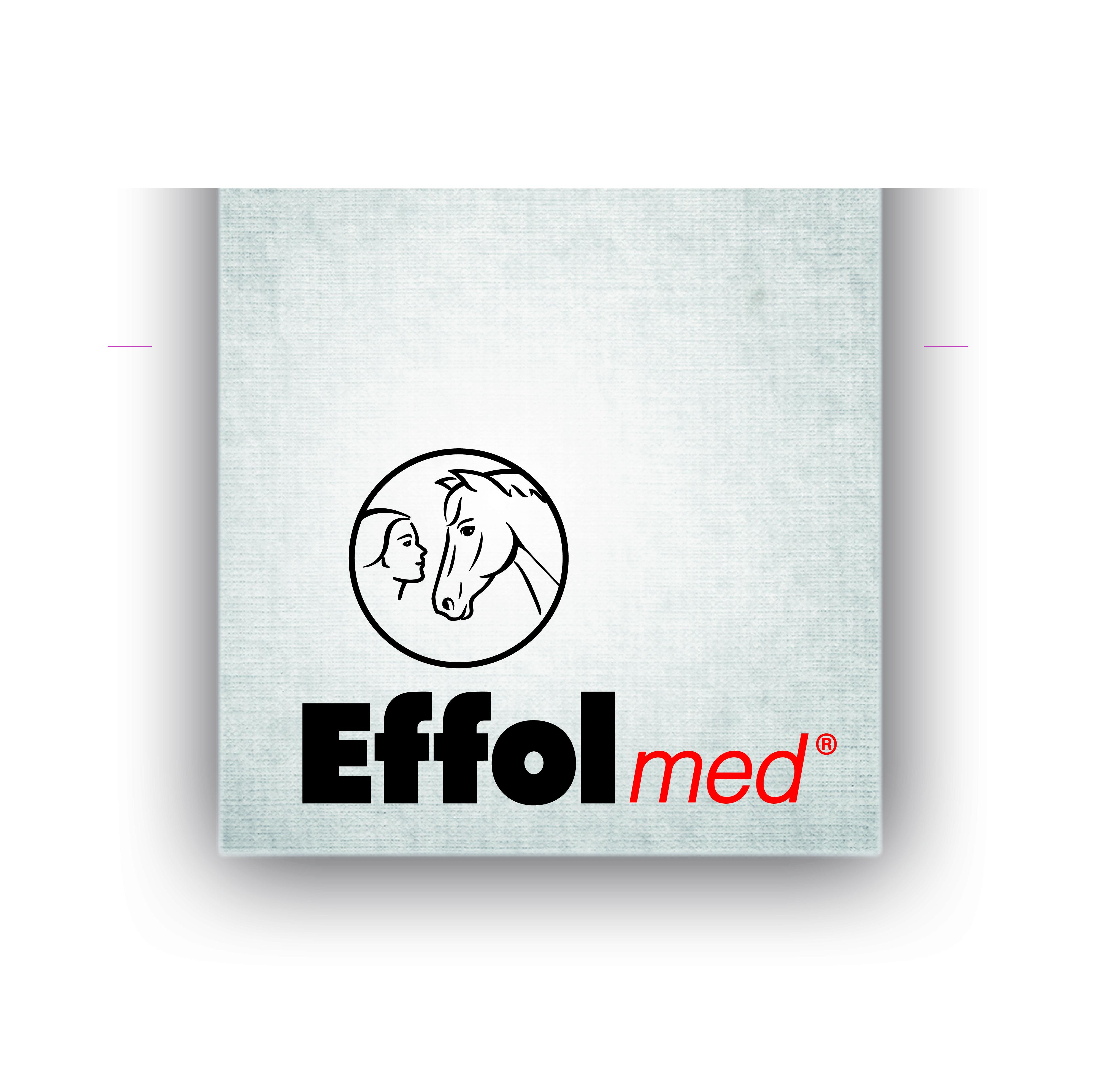 EFFOL MED